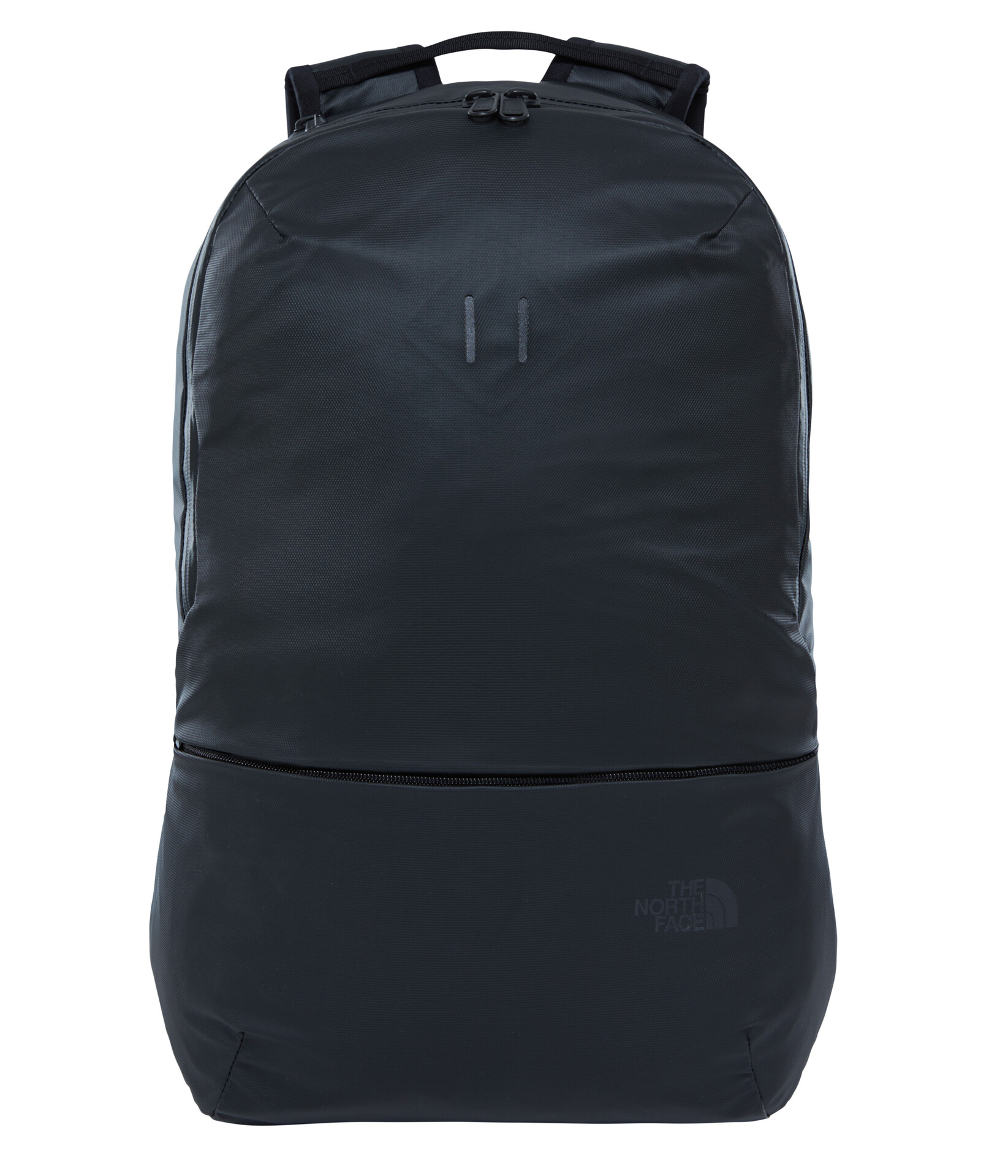 The Future 20lTnf Black Backpack Back To Face North Berkeley qc54AjLS3R